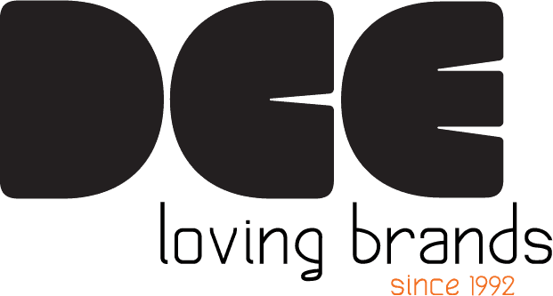 DCE – loving brands
